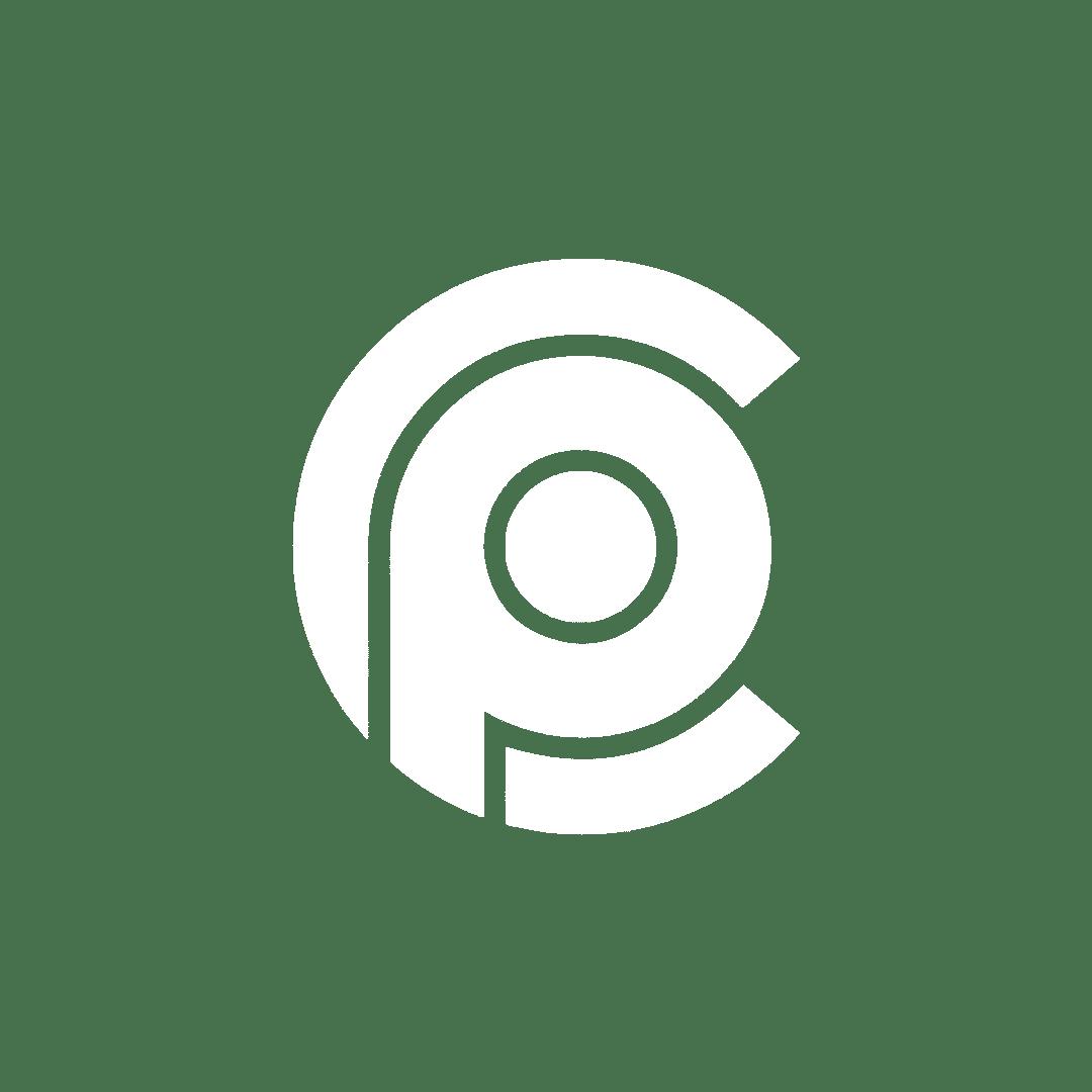 Cinepoca